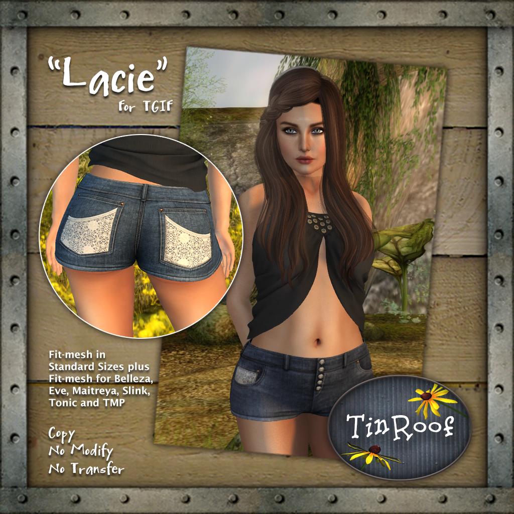 Lacie-Ad-for-TGIF