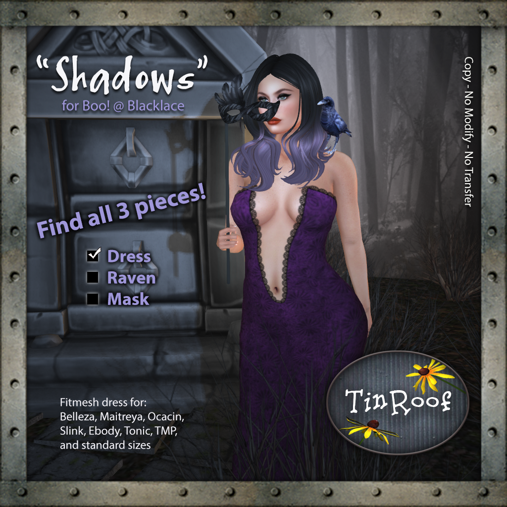 Ad-Project-Shadows-Dress