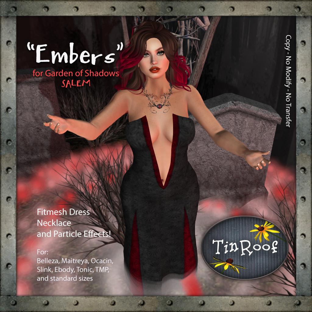 Ambers-Ad2